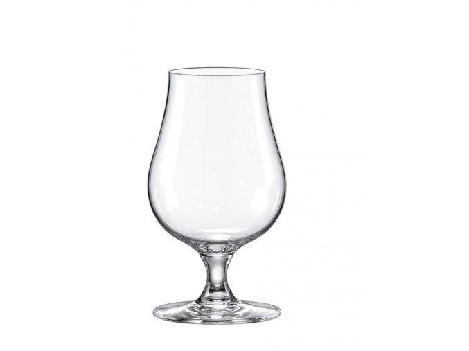 Rona Sklenička na whisky SINGLE MALT 200 ml