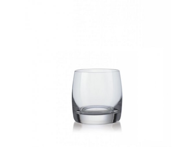 Crystalex Sklenice na destiláty IDEAL 60 ml