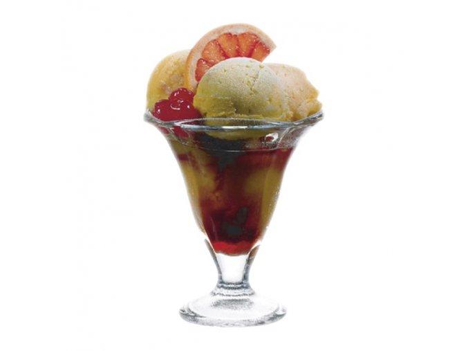 pasabahce pohár na zmrzlinu CANADA