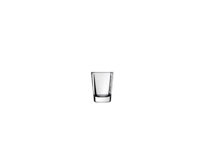 Hrastnik Sklenice na destiláty STEPHANIE 50 ml