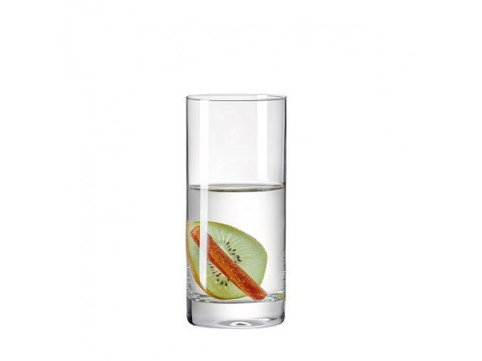 Rona Sklenice CLASSIC long drink 300 ml