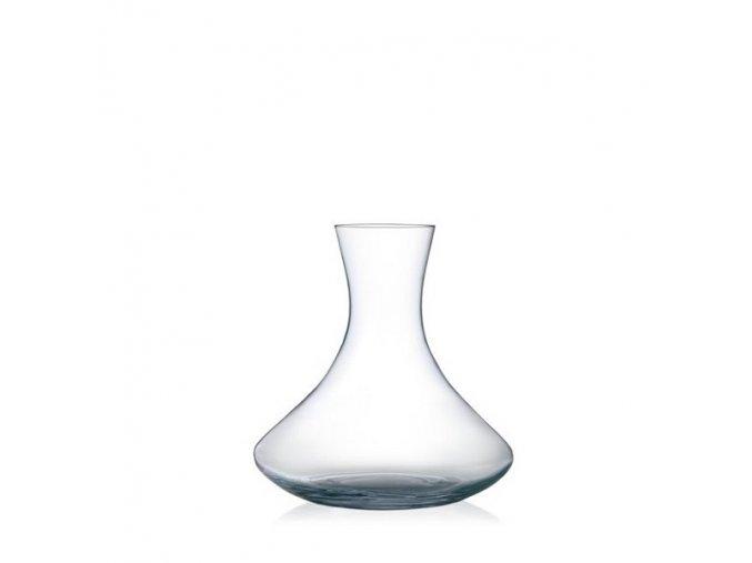 Crystalex Karafa na víno 0,7 l