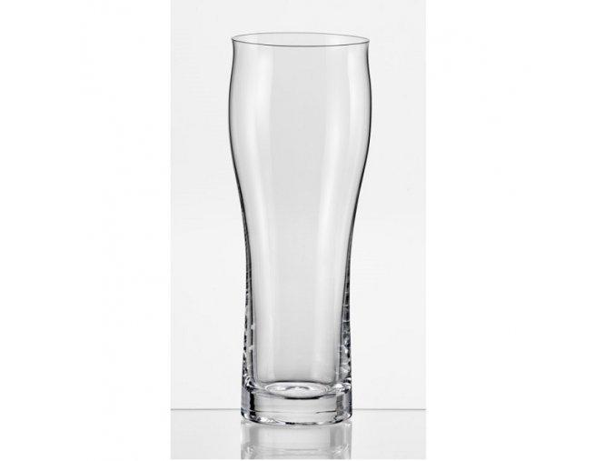 Crystalex Sklenice na pivo BAR BEER 300 ml