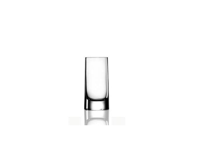 Luigi Bormioli Sklenička VERONESE Liqueur 75 ml
