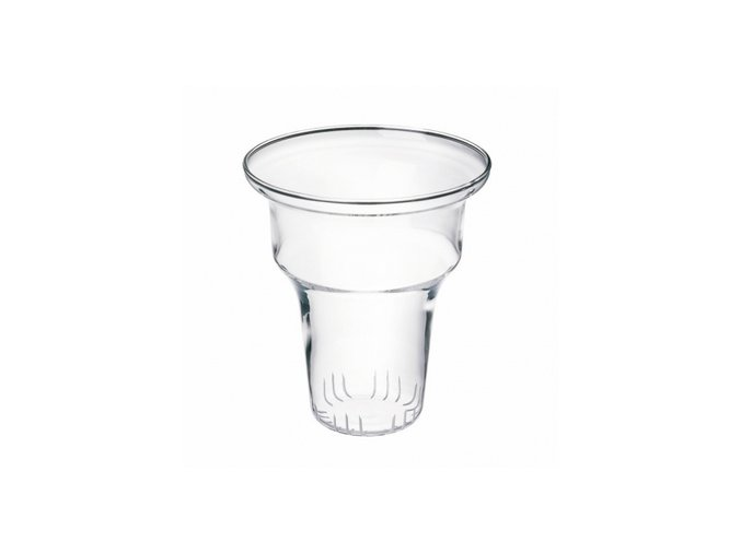 Simax Skleněný filtr pro konvice EVA, 1 ks