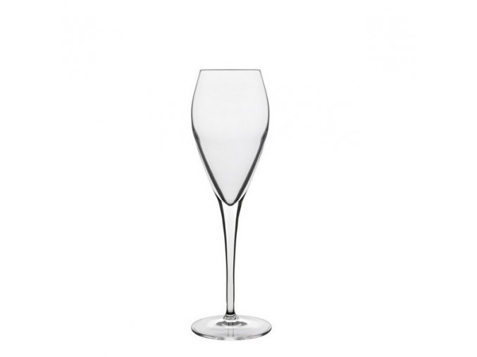 Luigi Bormioli Sklenice na šumivé víno ATELIER sparkling wine 200 ml