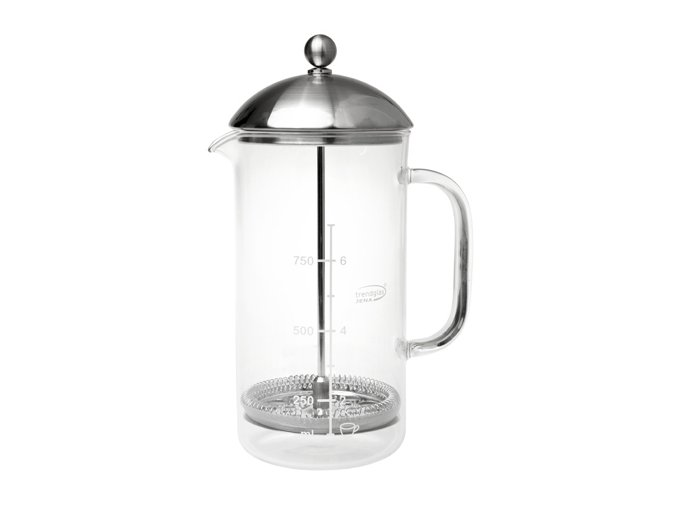 Trendglas Jena FRENCH PRESS 1 l