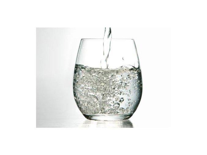 Luigi Bormioli Sklenice na vodu PALACE Hydrosommelier 400 ml