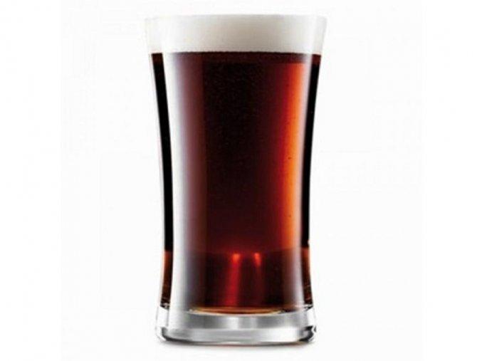 Schott Zwiesel Sklenice na pivo PINT BEER BASIC 0,6 l