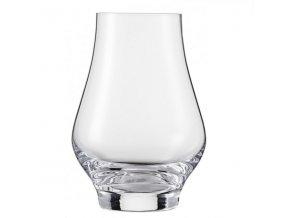 Schott Zwiesel Degustační sklenice BAR SPECIAL 322 ml