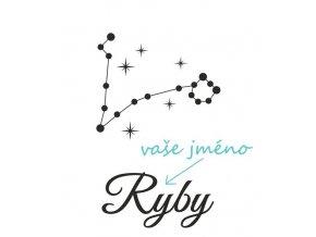 Z003 Ryby 1