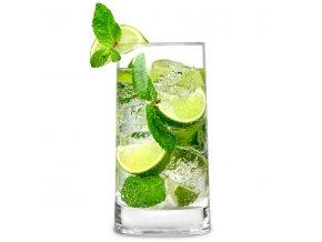 Luigi Bormioli Sklenice Beverage VERONESE 430 ml
