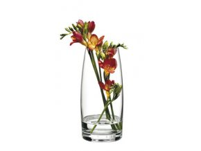 Rona Skleněná váza Inspiration 230 mm