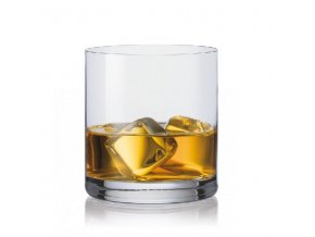 Crystalex Sklenice BARLINE 280 ml