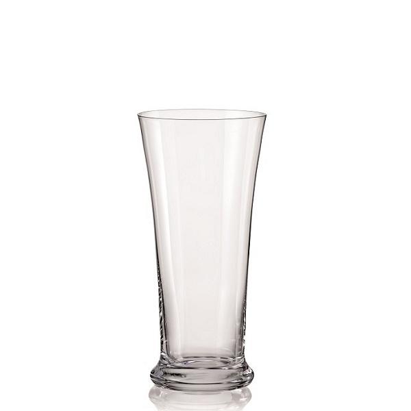Crystalex Sklenice na pivo BAR BEER 0,3 l