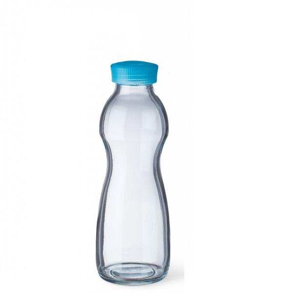Simax Láhev na vodu PURE 0,5 l