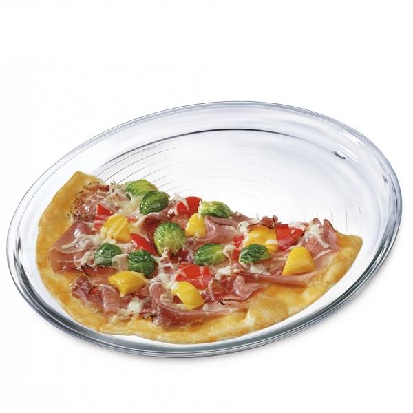 Simax Forma na pizzu 32 cm