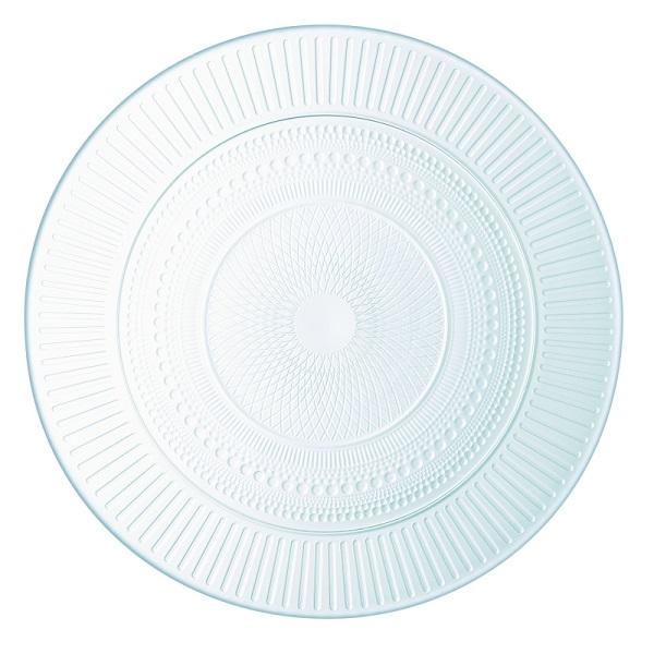 Luminarc Mělký talíř LOUISON 27 cm