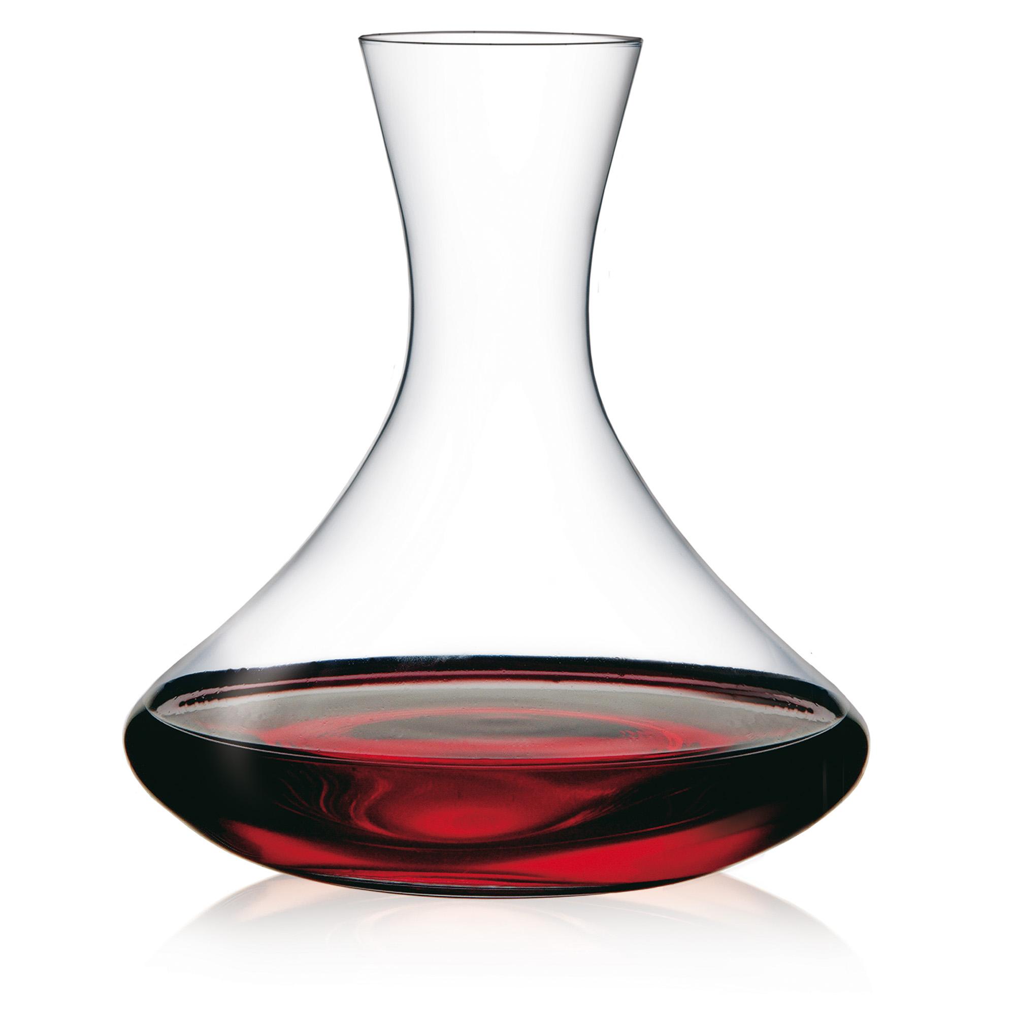 Crystalex Karafa na víno 1,5 l