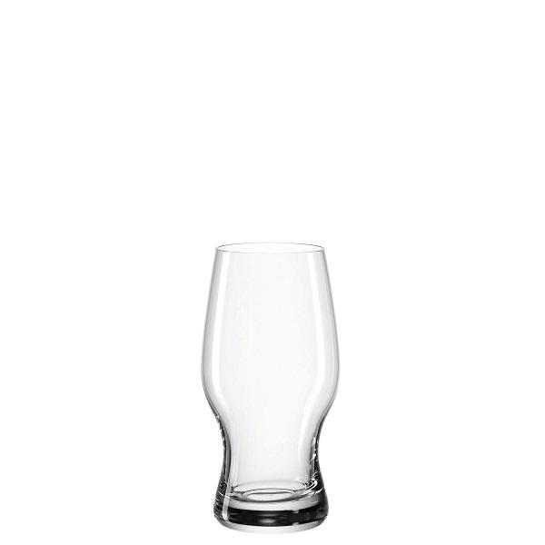 Levně Leonardo Sklenice na pivo TAVERNA 0,3 l, 2 ks