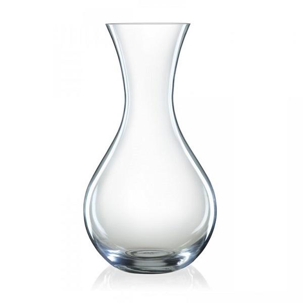 Crystalex Karafa na víno 1,25 l