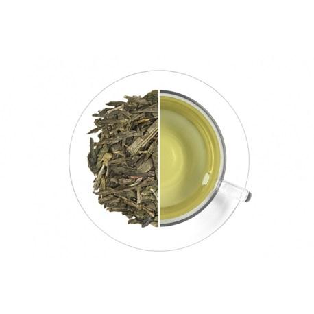 Zelený čaj Bancha Arashiyama 40 g
