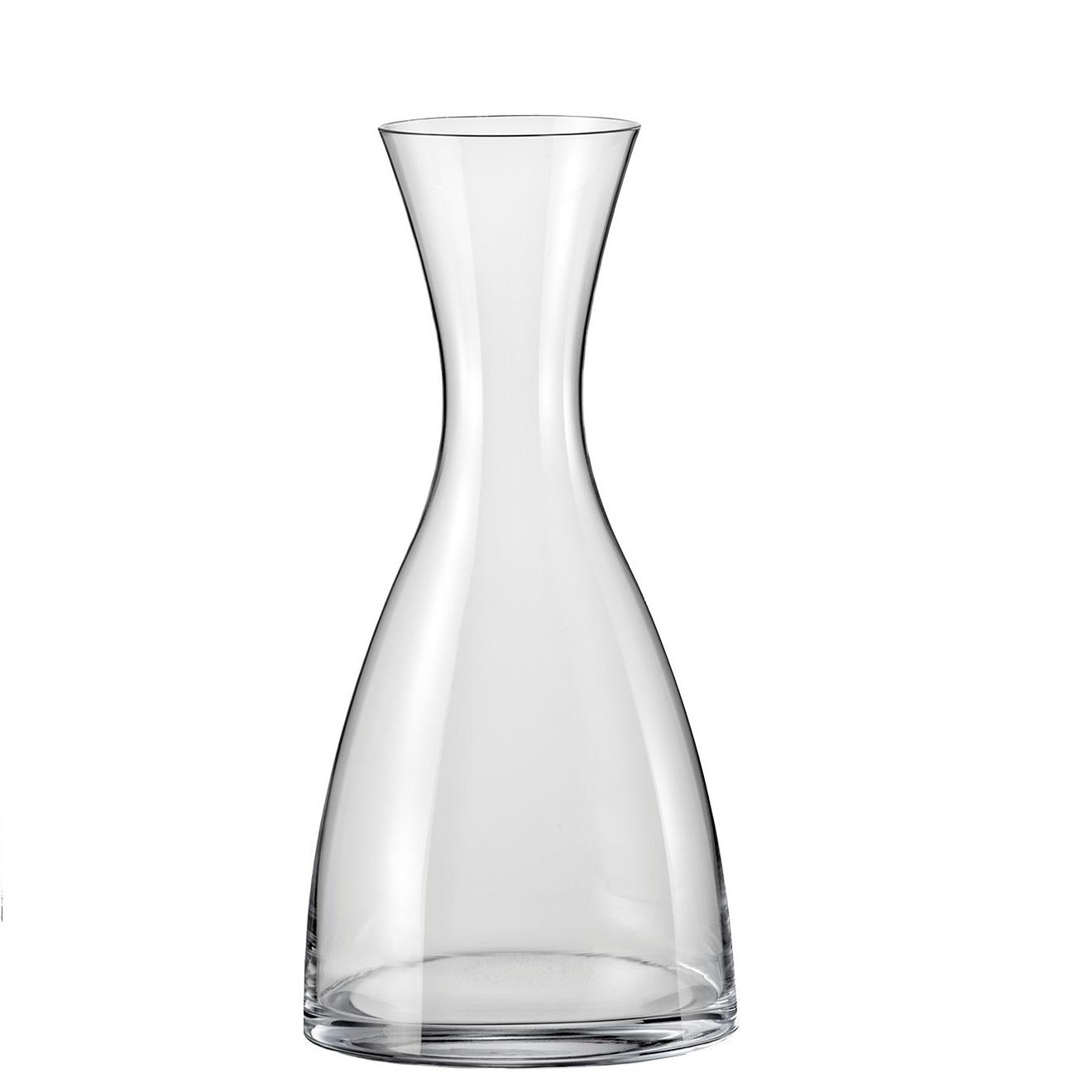 Crystalex Karafa na víno ELENA 1,2 l