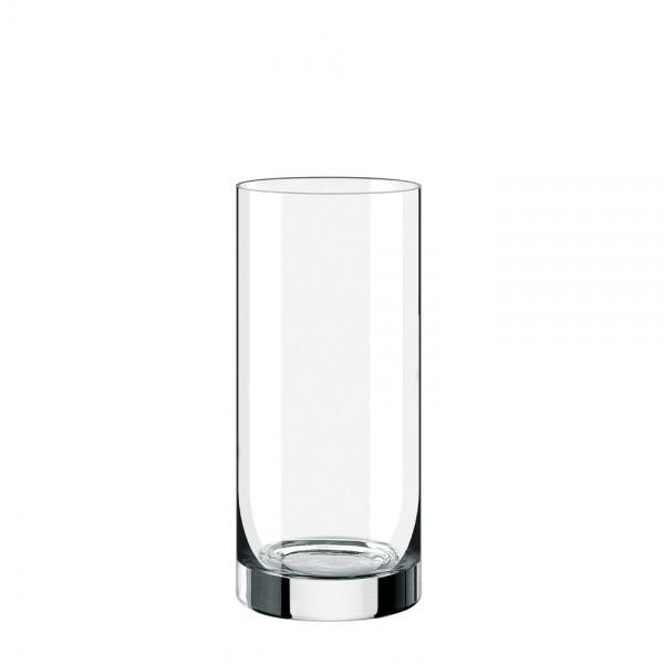 Levně Rona Sklenice CLASSIC long drink XL 440 ml