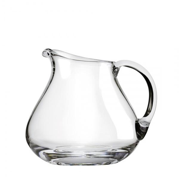 Rona Ručně vyrobený džbán 2 l