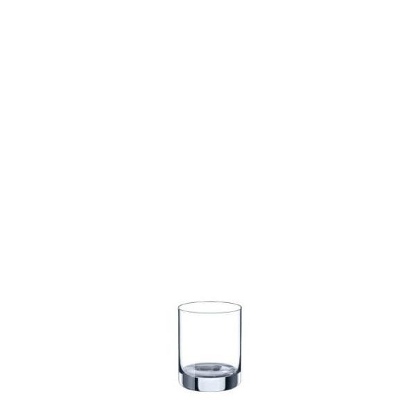 Rona Sklenice na destiláty CLASSIC 30 ml, 1 ks