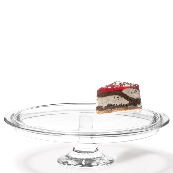 Leonardo Servírovací podnos na dort CIAO 32 cm