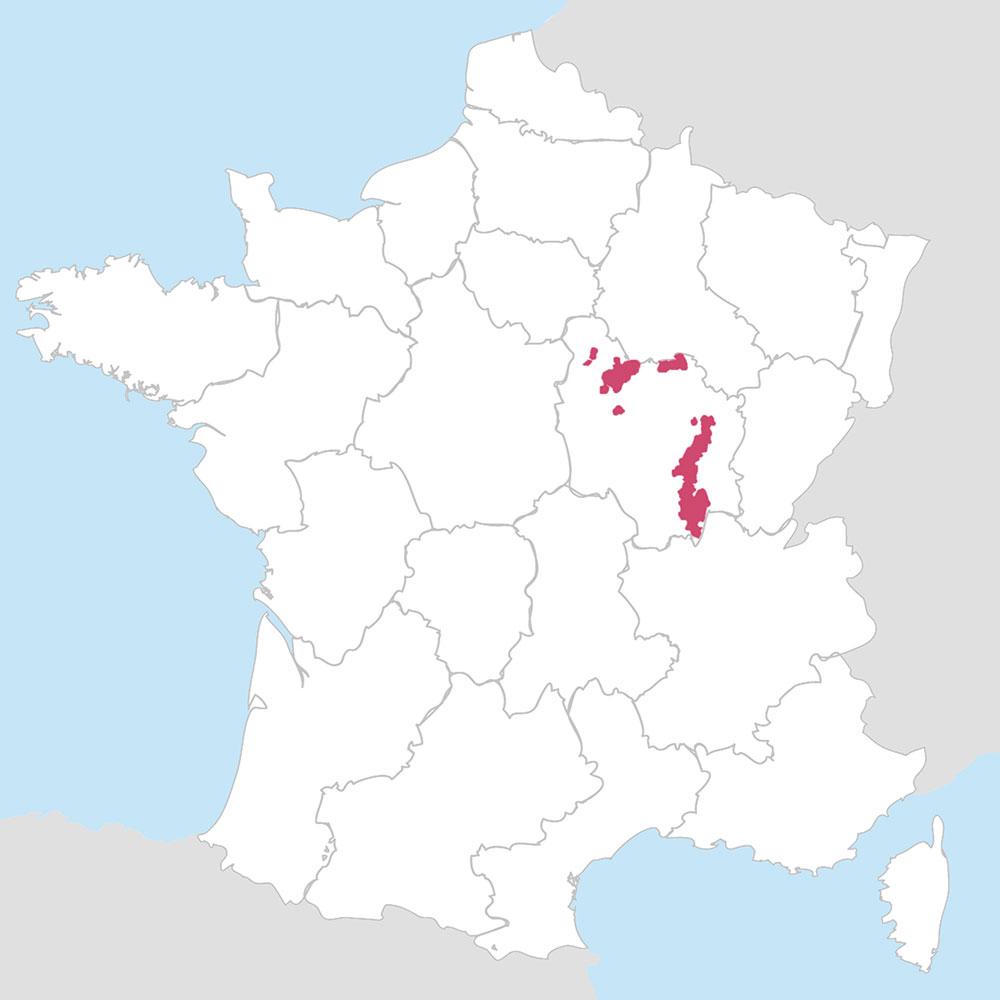 Burgundsko_new