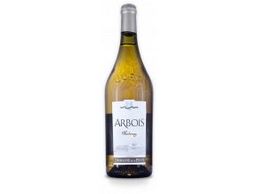 04 Chardonnay grand