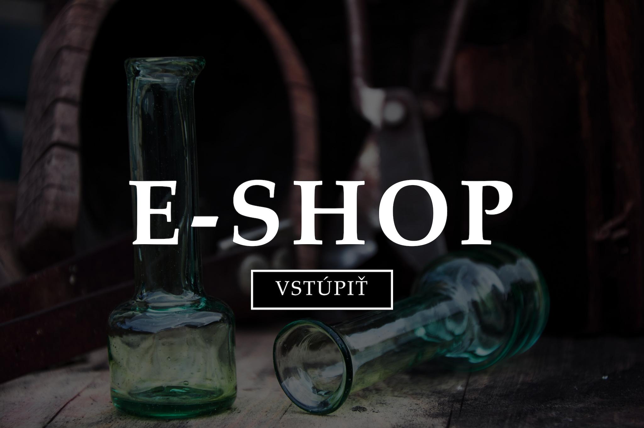 e-shop%20Sklen%C3%BD%20sen%20-%20ru%C4%8Dne%20tvarovan%C3%A9%20a%20f%C3%BAkan%C3%A9%20v%C3%BDrobky