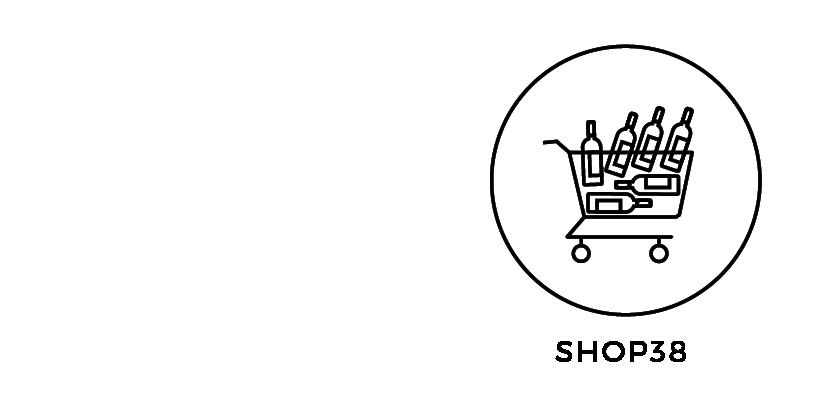 Shop38