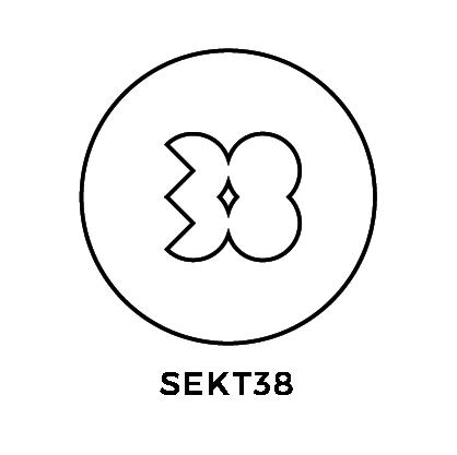 Sekt38