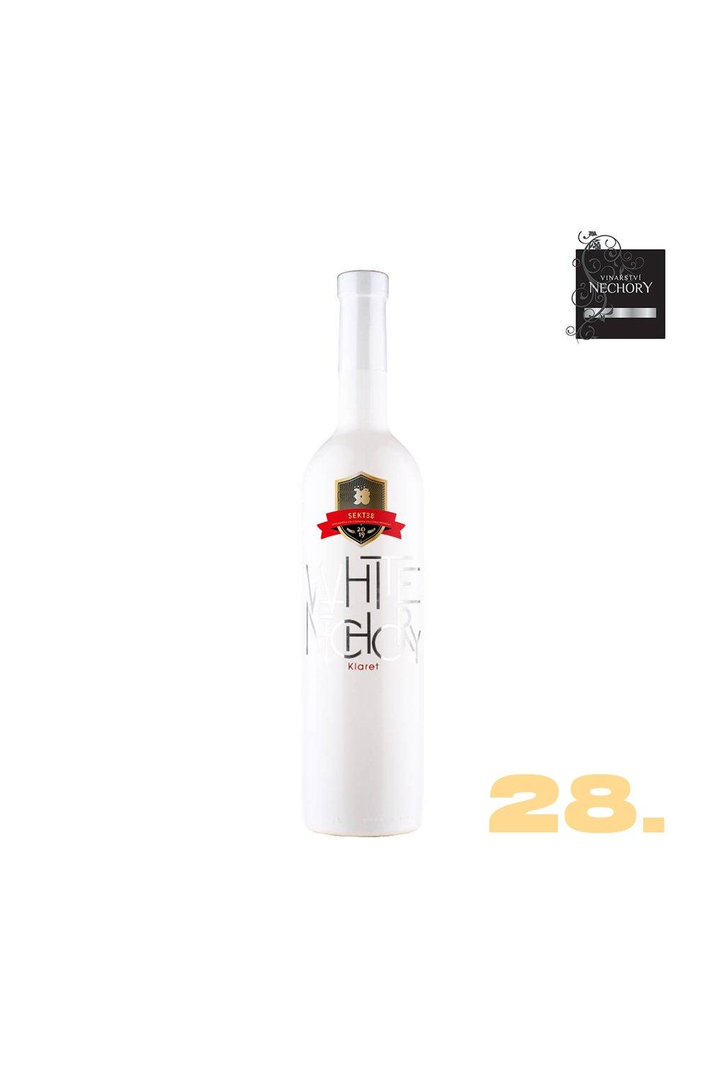 28 nachory Euphoria Sparkling