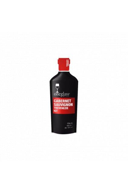 oneglass cabernet sauvignon igt travenzie 100 ml (5)