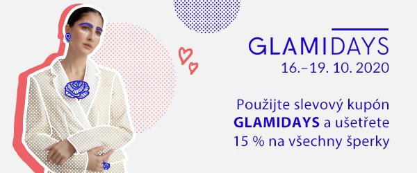 Glami%20days%202020