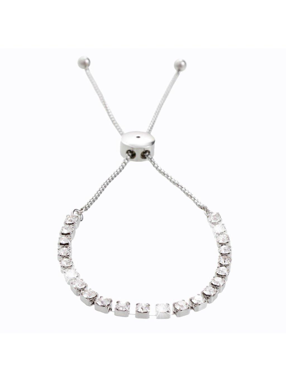 Náramek Strass s kameny Swarovski® Crystal