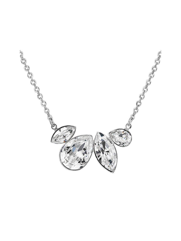 Náhrdelník Navety s kameny Swarovski® Crystal