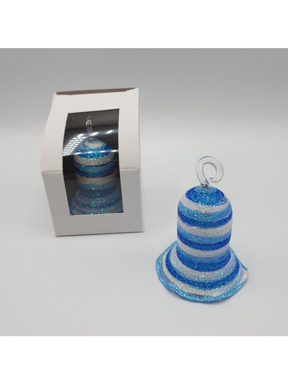 5508 zvonecek maly modry 2