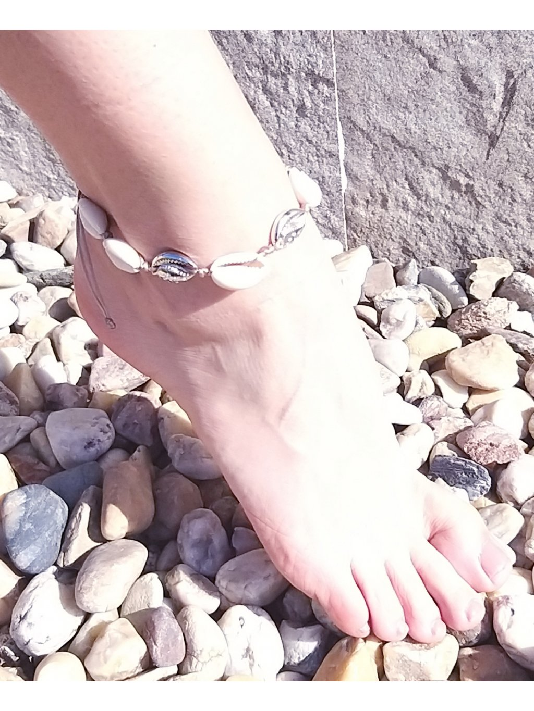 6371 retizek na nohu muslickovy