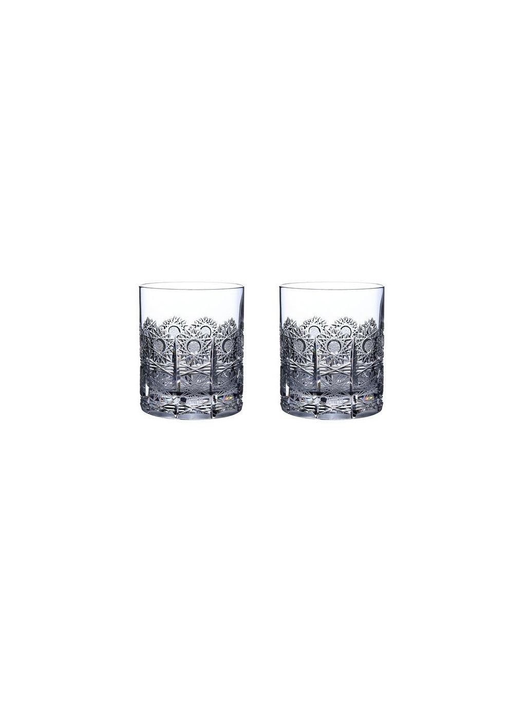 whisky sklenice