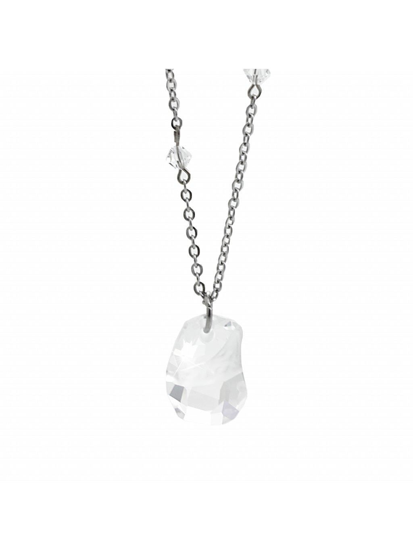 Náhrdelník Kamínek Swarovski® Crystal 61300764cr