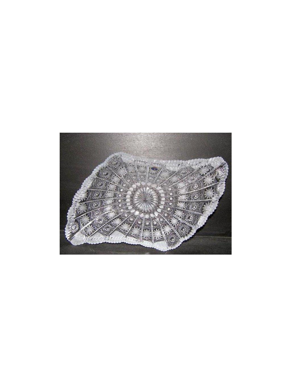 79 kristalova misa brus 45 5 cm 40009