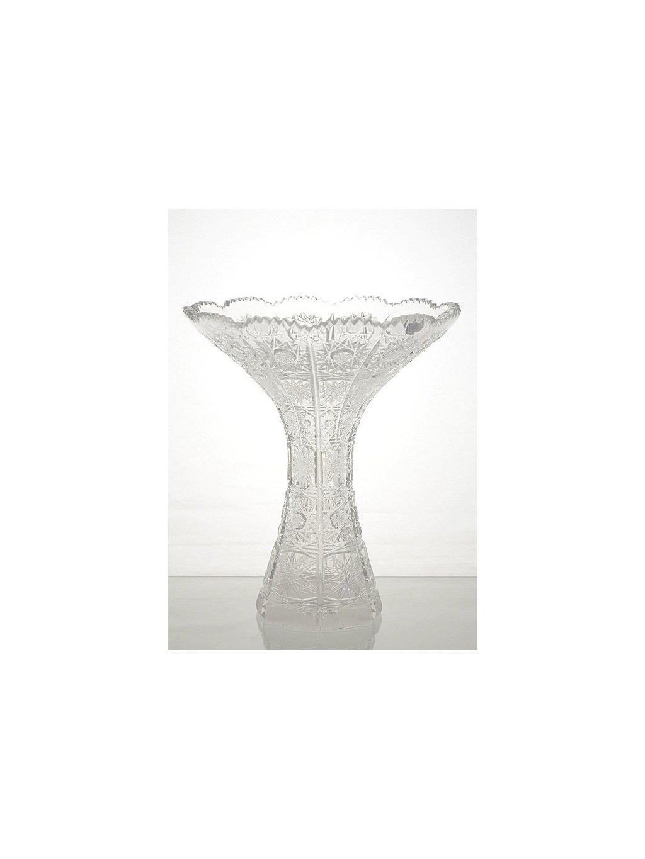 váza brus 80080 57001