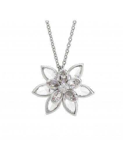 Náhrdelník Narcis Swarovski® Crystal 61300827cr