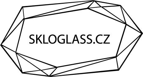 Skloglass.cz