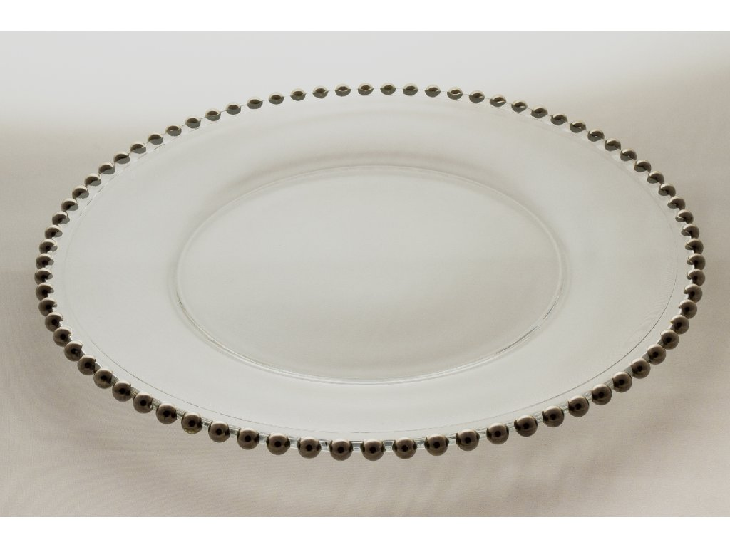 pearl plate pt